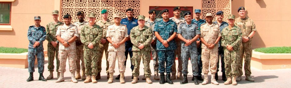 ctf-152-staff-pic2-aug-2016-copy