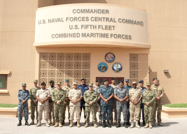 ctf-152-staff-pic2-aug-2016