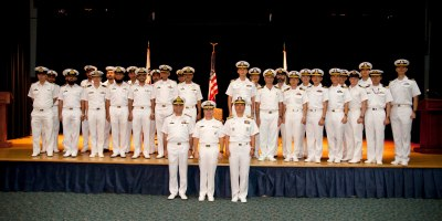 Page 30 – Combined Maritime Forces (CMF)