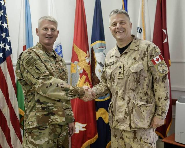 20161230_CTF150 meets CJTF HOA Nov 28.jpeg