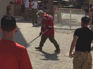 Street_Hockey.jpeg