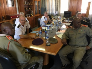 CTF150 in South Africa_2