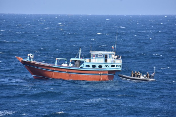 DRGN-OFFICAL-20181216-1-5 DHOWL SEA BOAT