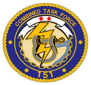 ctf151-logo-1